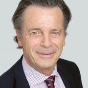 Hans Gut