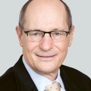 René Kühne